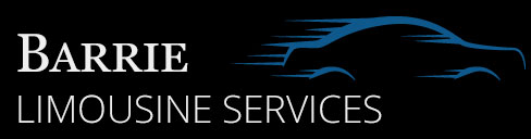 Barrie Limousine Services